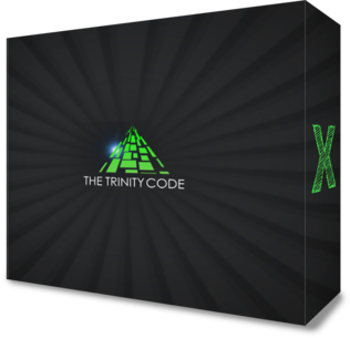 The Trinity Code